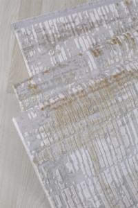 Kreasyon Boutique Halı Anje Serisi 6301a
