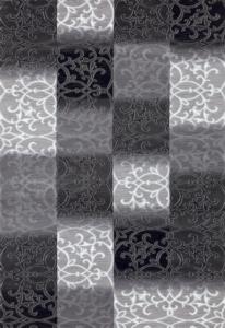 Dinarsu Tivoli Halı 22003 95 Grey