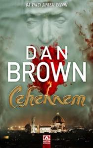 Cehennem-Dan Brown