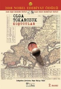Koşucular-Olga Tokarczuk