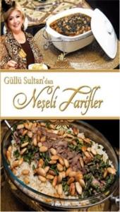 Güllü Sultan