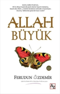 Allah Büyük-Ferudun Özdemir