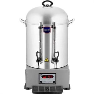 Remta 400 Bardak Dijital Çay Makinesi DR16