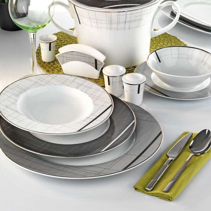 Kütahya Porselen Yemek Takımları 97 Parça modelleri