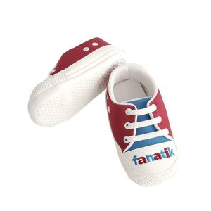 TS Fanatik Bebek Ayakkabı