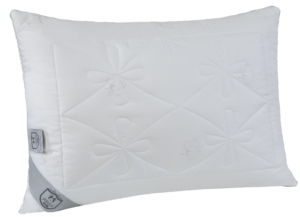 Jereed Pure Cotton Yastık 50x70 cm-YA-14-ORG-03