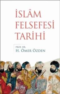 İslam Felsefesi Tarihi-H. Ömer Özden
