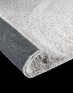 Dinarsu Halı Fuzzy Serisi 27 95 Grey