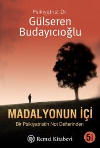 Madalyonun İçi- Gülseren Budayıcıoğlu