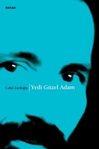 Yedi Güzel Adam-Cahit Zarifoğlu