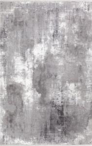 Merinos Halı Therapy Serisi 19114 96 Grey
