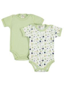 Civil Baby Erkek Bebek 2