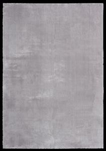 Dinarsu Halı Loft Serisi 37 95 Grey