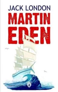 Martin Eden-Jack London