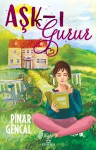 Aşk-ı Gurur-Pınar Gencal
