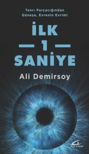 İlk 1 Saniye-Ali Demirsoy