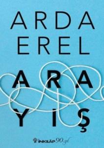 Arayış-Arda Erel