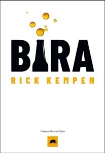 Bira-Rick Kempen
