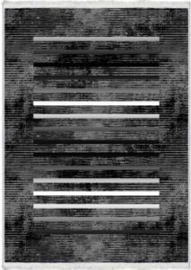 Halı m&y Life İnci Halı Dot Tabanlı Kaymaz Halı FM-2492