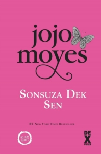 Sonsuza Dek Sen-Jojo Moyes