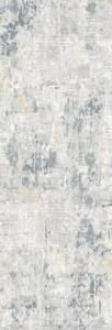 Merinos Halı Sophistic 24056 953 Grey Blue
