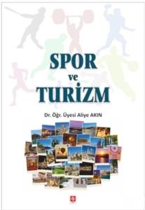 Spor ve Turizm-Aliye Akın