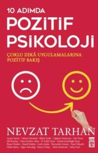 10 Adımda Pozitif Psikoloji-Nevzat Tarhan