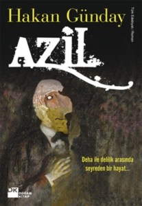 Azil-Hakan Günday