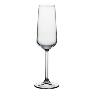 Paşabahçe 6 Lı Allegra Şampanya Bardağı P440079-1038073