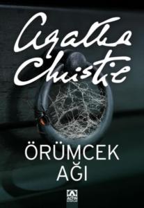 Örümcek Ağı-Agatha Christie