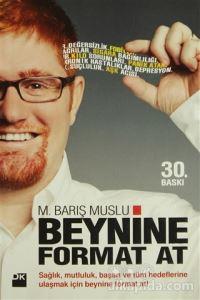 Beynine Format At M. Barış Muslu
