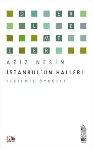 İstanbul'un Halleri-Aziz Nesin