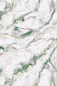 Linea Halı Olivya Akrilik Halı 25232 Yeşil