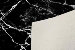 Homefesto Dekoratif Dijital Baskılı Yıkanabilir Kaydırmaz Halı EEXFAB818