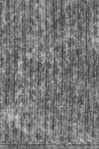 Alanur Mikonos Eskitme Gri̇ Cotton Halı