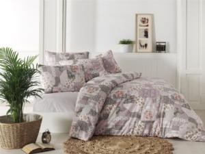 Anatolia Tek Kişilik Uyku Seti 12543-01