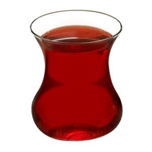 Paşabahçe 6 Lı Aurora Çay Bardağı P42471