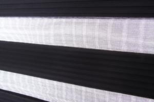 Sena Home ZP 4105 Stor Zebra Perde