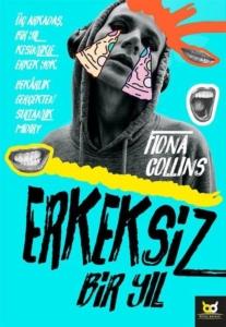 Erkeksiz Bir Yıl-Fiona Collins