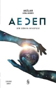 Aeden - Akilah - Azra Kohen