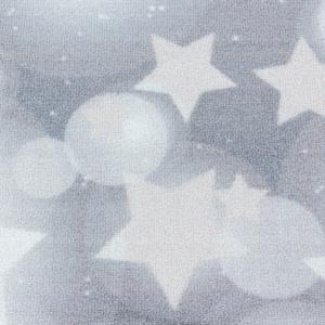 Ayyıldız Halı Play Polyamid Çocuk Halısı 2916 Grey