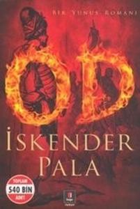Od-İskender Pala