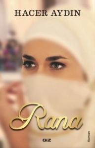 Rana-Hacer Aydın