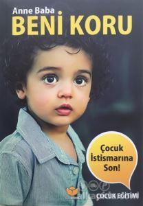 Anne Baba Beni Koru Mehmet Eyvaz Mehmet Akdemir