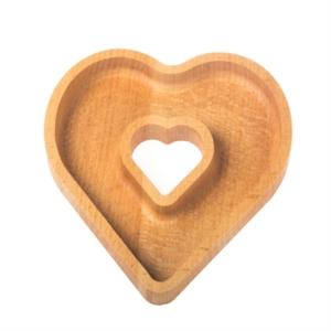 Joy Kitchen Kalp Çerezlik UP00217