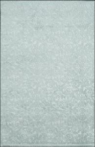 Dinarsu Halı Vista Serisi 40 Daphne 30 Turquoise