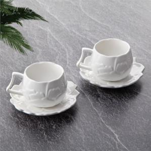 Tohana Porselen 2