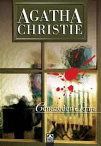 Cenazeden Sonra-Agatha Christie