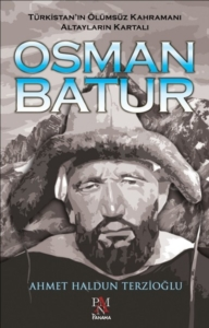 Osman Batur-Ahmet Haldun Terzioğlu