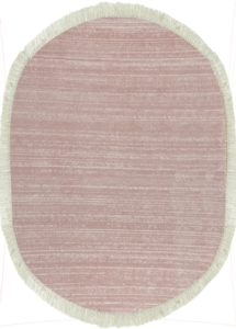 Hitit Halı Lidya Lüx Serisi 4488 Oval